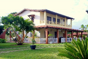 your hotel vacations in bahia
